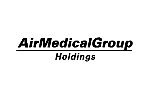 Air Medical Group Holdings LLC (AMGH)