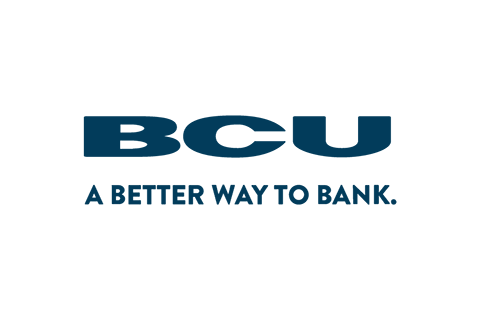 Baxter Credit Union (BCU)
