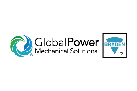 Global Power Group