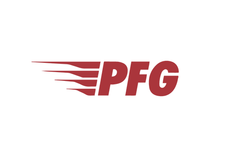 Performance Food Group (PFG)