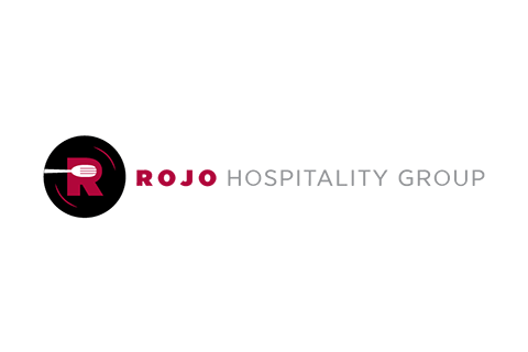 Rojo Hospitality Group